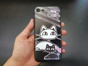Ốp hình Cute iPhone 6 / 6S